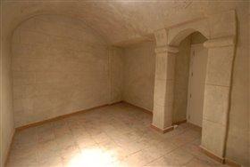 Image No.14-Villa de 5 chambres à vendre à Calpe