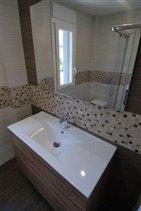Image No.15-Villa de 5 chambres à vendre à Calpe