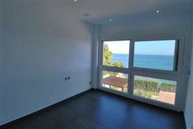 Image No.16-Villa de 5 chambres à vendre à Calpe