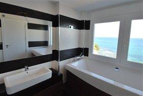 Image No.18-Villa de 5 chambres à vendre à Calpe