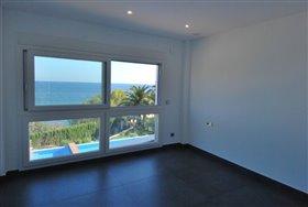 Image No.19-Villa de 5 chambres à vendre à Calpe