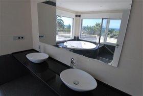 Image No.22-Villa de 5 chambres à vendre à Calpe