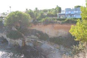 Image No.3-Villa de 5 chambres à vendre à Calpe