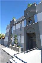 Image No.5-Villa de 5 chambres à vendre à Calpe