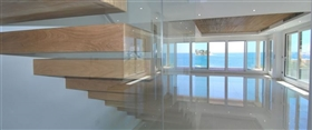Image No.10-Villa de 4 chambres à vendre à Benissa