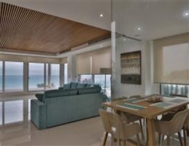 Image No.14-Villa de 4 chambres à vendre à Benissa