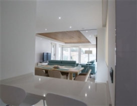 Image No.15-Villa de 4 chambres à vendre à Benissa