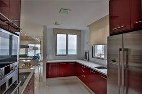 Image No.17-Villa de 4 chambres à vendre à Benissa