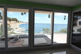 Image No.25-Villa de 4 chambres à vendre à Benissa