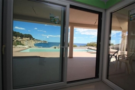 Image No.26-Villa de 4 chambres à vendre à Benissa