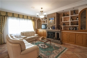 Image No.13-Villa de 7 chambres à vendre à Benissa