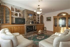 Image No.14-Villa de 7 chambres à vendre à Benissa