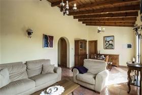 Image No.15-Villa de 7 chambres à vendre à Benissa