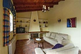 Image No.16-Villa de 7 chambres à vendre à Benissa