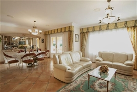 Image No.17-Villa de 7 chambres à vendre à Benissa