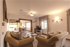 Image No.18-Villa de 7 chambres à vendre à Benissa