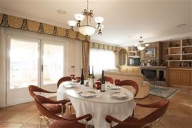 Image No.19-Villa de 7 chambres à vendre à Benissa