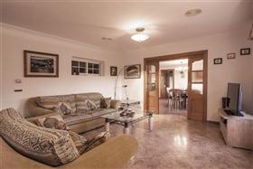 Image No.20-Villa de 7 chambres à vendre à Benissa