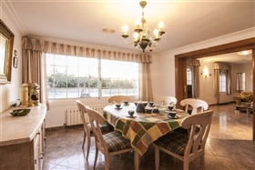 Image No.21-Villa de 7 chambres à vendre à Benissa