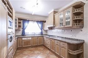 Image No.22-Villa de 7 chambres à vendre à Benissa