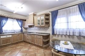 Image No.23-Villa de 7 chambres à vendre à Benissa