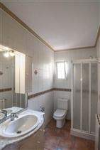 Image No.24-Villa de 7 chambres à vendre à Benissa