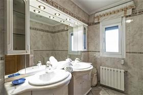 Image No.25-Villa de 7 chambres à vendre à Benissa