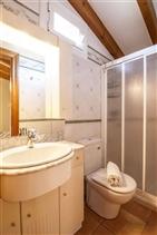 Image No.26-Villa de 7 chambres à vendre à Benissa