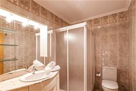 Image No.27-Villa de 7 chambres à vendre à Benissa
