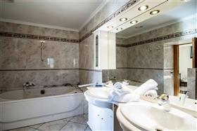 Image No.28-Villa de 7 chambres à vendre à Benissa