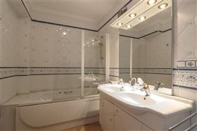 Image No.29-Villa de 7 chambres à vendre à Benissa