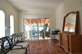 Image No.14-Villa de 4 chambres à vendre à Calpe