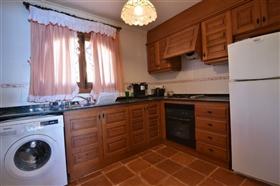 Image No.15-Villa de 4 chambres à vendre à Calpe