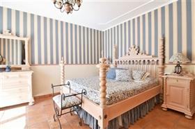 Image No.17-Villa de 4 chambres à vendre à Calpe