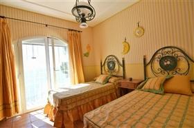 Image No.18-Villa de 4 chambres à vendre à Calpe