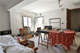 Image No.19-Villa de 3 chambres à vendre à Calpe