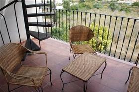 Image No.11-Bungalow de 3 chambres à vendre à Calpe