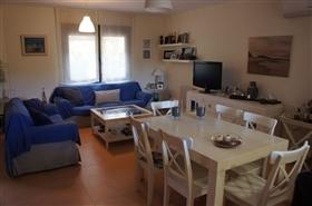 Image No.12-Bungalow de 3 chambres à vendre à Calpe