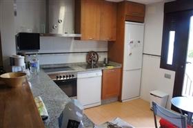 Image No.13-Bungalow de 3 chambres à vendre à Calpe