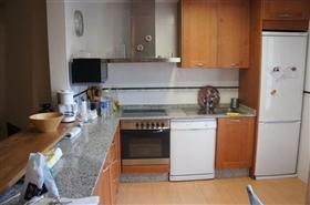 Image No.14-Bungalow de 3 chambres à vendre à Calpe