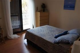 Image No.16-Bungalow de 3 chambres à vendre à Calpe