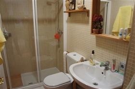 Image No.19-Bungalow de 3 chambres à vendre à Calpe