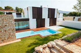 Image No.0-Villa de 5 chambres à vendre à Moraira