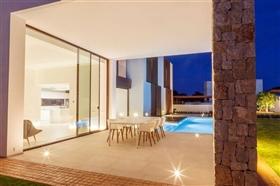 Image No.9-Villa de 5 chambres à vendre à Moraira