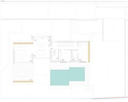 Image No.10-Villa de 5 chambres à vendre à Moraira