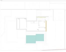 Image No.12-Villa de 5 chambres à vendre à Moraira
