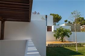 Image No.4-Villa de 5 chambres à vendre à Moraira