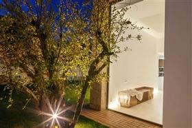 Image No.7-Villa de 5 chambres à vendre à Moraira