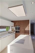Image No.8-Villa de 5 chambres à vendre à Moraira