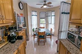 Image No.9-Appartement de 4 chambres à vendre à Calpe
